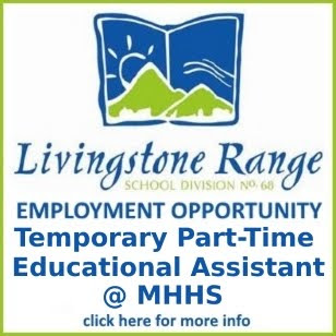 LRSD help wanted