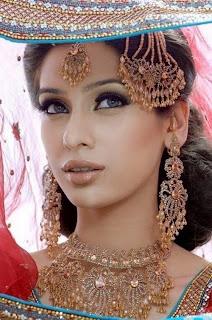 kundan bridal jewellery setsclass=bridal jewellery