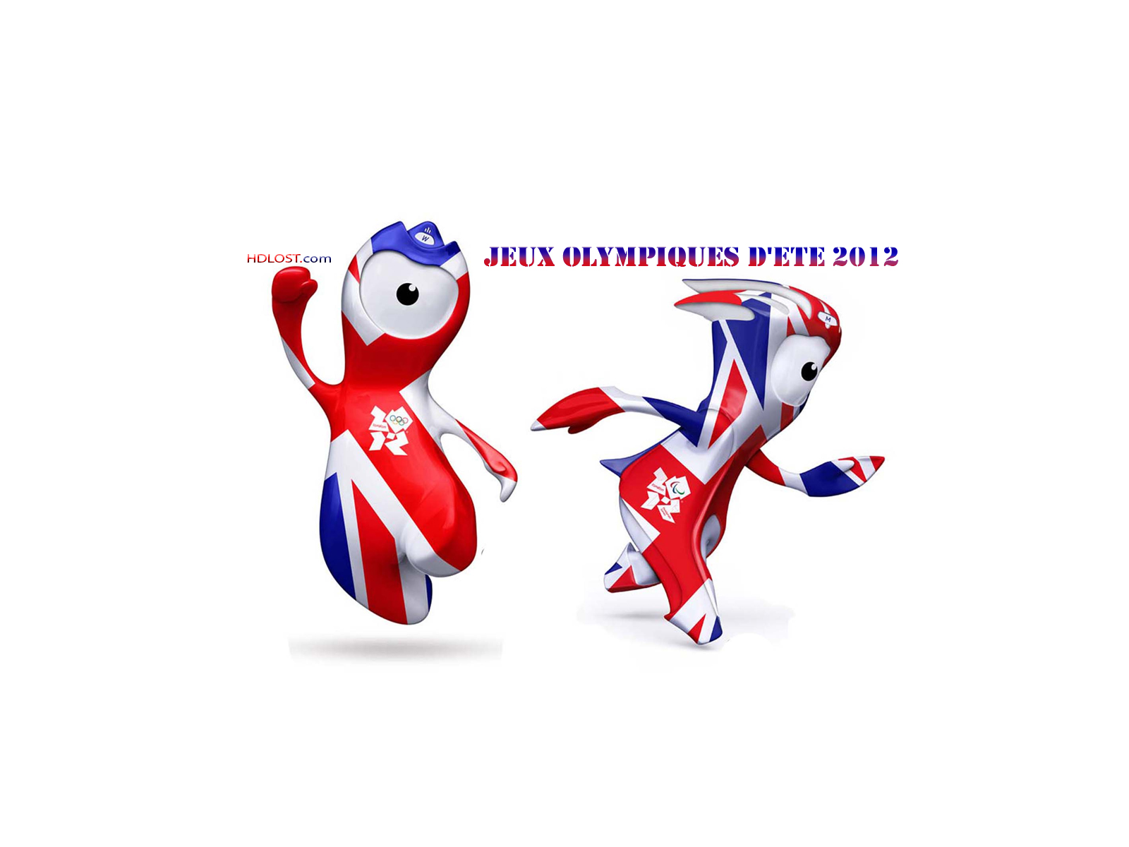 http://2.bp.blogspot.com/-9Z-mFDCRvMc/T4dhBdnSXHI/AAAAAAAABto/sEkBZbE0d54/s1600/Wenlock-et-Mandeville-sont-les-mascottes-officielles,-la-premi%C3%A8re-pour-les-Jeux-olympiques-d\'%C3%A9t%C3%A9-de-2012.jpg