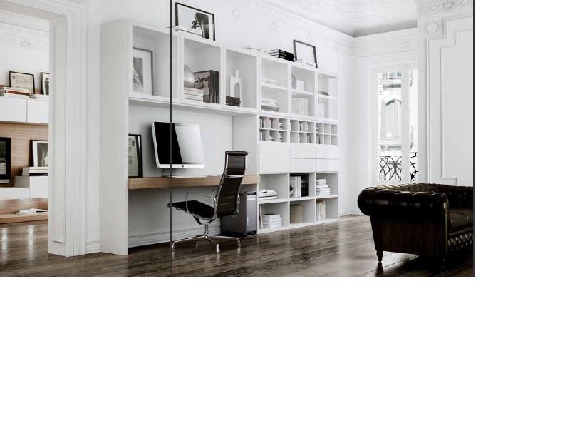 Tienda muebles modernos muebles de salon modernos salones for Muebles carre