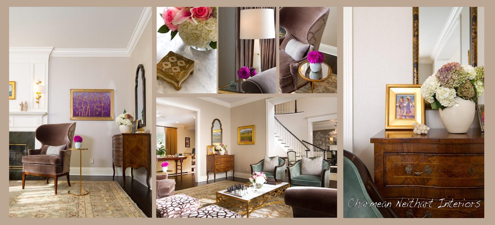 Erika bierman photography charmean neithart interiors for British home interiors