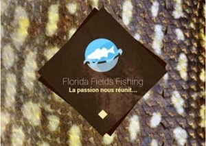 Catalogue florida fields catalogue peche
