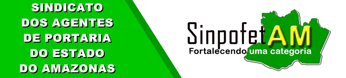 Site do SINPOFETAM