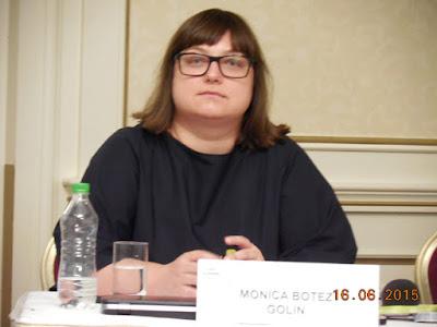 Monica Botez