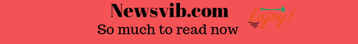 Welcome to Newsvib.com