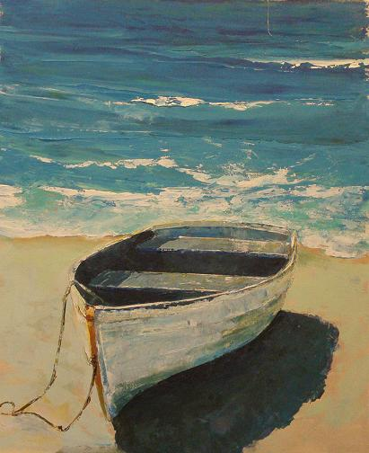 Boat Sales Cape Cod: BRIAN CAMERON PORTFOLIO: BOATS