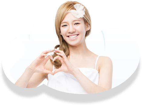 Ficha de Lee Sun Hee  ~♥ SNSD+Hyoyeon+Profile