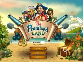 the promised land free download full version
