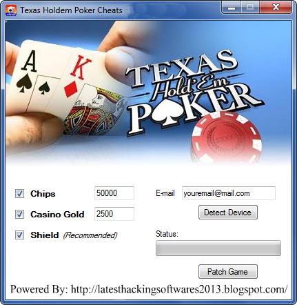 Онлайн казино з okerom Техас Холден Казино Рояль звукової доріжки