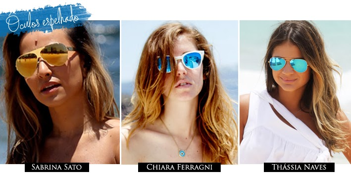 Artistas, fashionistas, cantoras, famosas, blogueiras, bloggers, acessórios, jana acessórios, lenço, turbante, óculos espelhado, body chain, tassel, chapéu, boné, Acessórios de verão