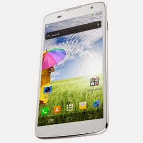 Buy Karbonn Titanium S5 Plus Rs. 6190 from Snapdeal Moblile offers