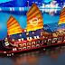 Khám phá du thuyền Emperor Cruises trên vịnh Nha Trang