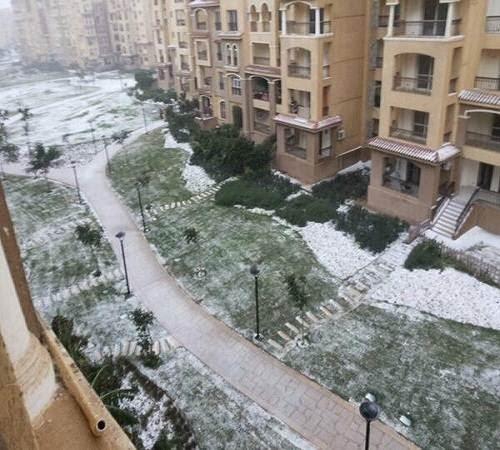 snow_in_cairo_2013_photo