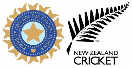 India Vs New Zealand 2014 5th ODI cricket match astrology-numerology prediction.