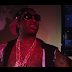 "Video x Mp3: Gucci Mane - ""Scarface"" [NSFW]"