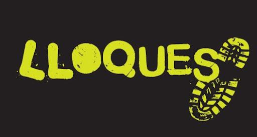 LLOQUES