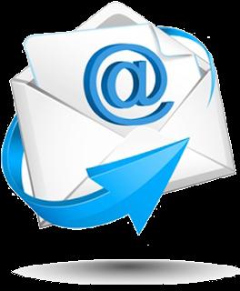 Simulasi Digital : Pengertian, Cara Membuat dan Tata Krama Komunikasi Email