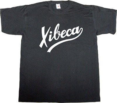 anniversary beer damm t-shirt ephemeral-t-shirts
