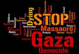 Palestina libre!!!!!!!!!!!!!!!
