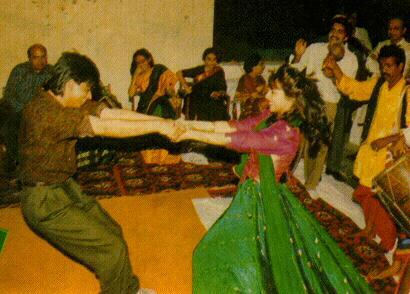 Shahrukh khan hard cock sex porn images — 15
