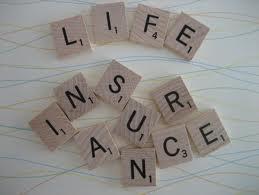 Asuransi di Indonesia