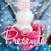 #NovembroNC: O Presente