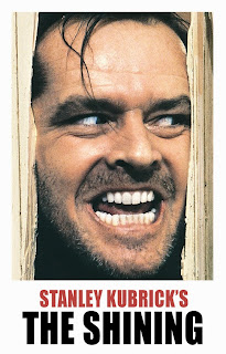 Shining di Stanley Kubrick - http://clipcinema.blogspot.it