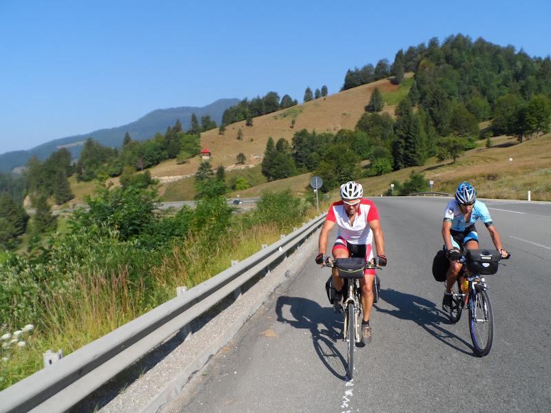 Bike+Maramures+Orientali+2013+166.jpg