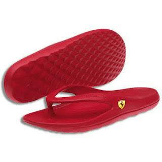 sandal puma, sandals puma, sandal puma ferrari, sandals puma ferrari, sandal puma ferrari murah, toko sandal puma ferrari, sandal puma ferrari baru, sandal puma ferrari men, sandal puma ferrari pria, jual sandal puma ferrari, beli sandal puma ferrari, belanja sandal puma ferrari, pusat sandal puma ferrari, sandal puma ferrari santai, gambar sandal puma ferrari