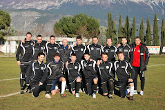 Valle Peligna 2012-13