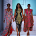 ICONIC INVANITY @ MTN LAGOS FASHION & DESIGN WEEK