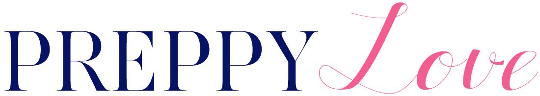 preppylove