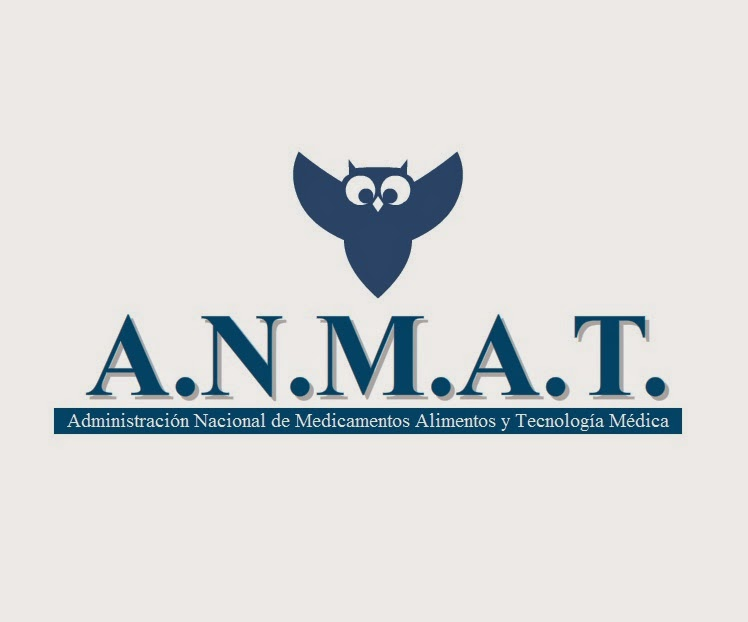 http://www.anmat.gov.ar/webanmat/Legislacion/Medicamentos/Disposicion_ANMAT_5104-1996.pdf