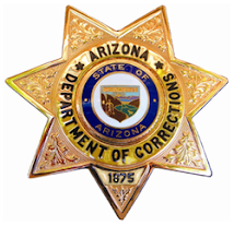 Arizona Department of Corrections' NEWS