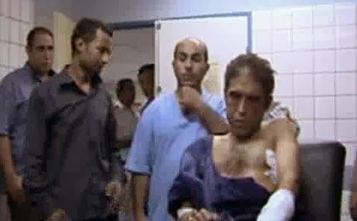 خالد داوود : الاخوان حاولوا قتلى