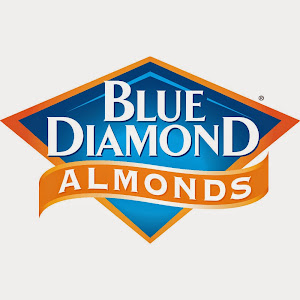 Check Out These Game Changing Snacks Sponsored By Blue Diamond Almonds!