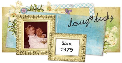 D & B DeWitt Family