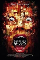 Phim 13 Linh Hn (HD) - Thirteen Ghosts 2001 Online