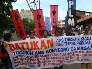Viva PLM-Cebu!
