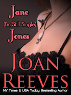 <b>A billionaire, a movie star, a secret crush, a betrayal. Just a typical high school reunion.</b>