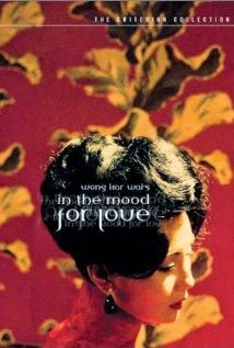 Watch Fa yeung nin wa (2000) NowVideo Movie Online