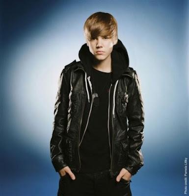 Fun Plannet Justin Bieber Fashion Style