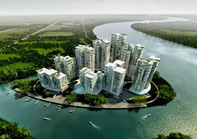 diamond-island-viet-nam-dao-kim-cuong-www.c10mt.com