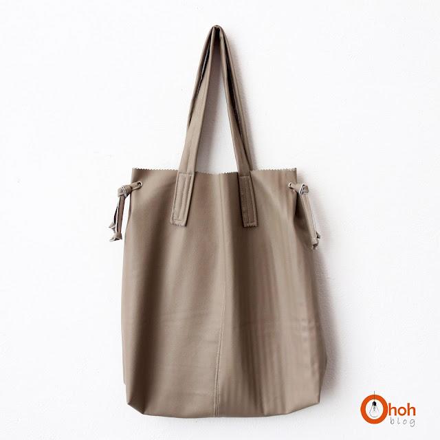 Diy tote bag ohoh blog diy and crafts - Diy Tote Bag Ohoh Blog
