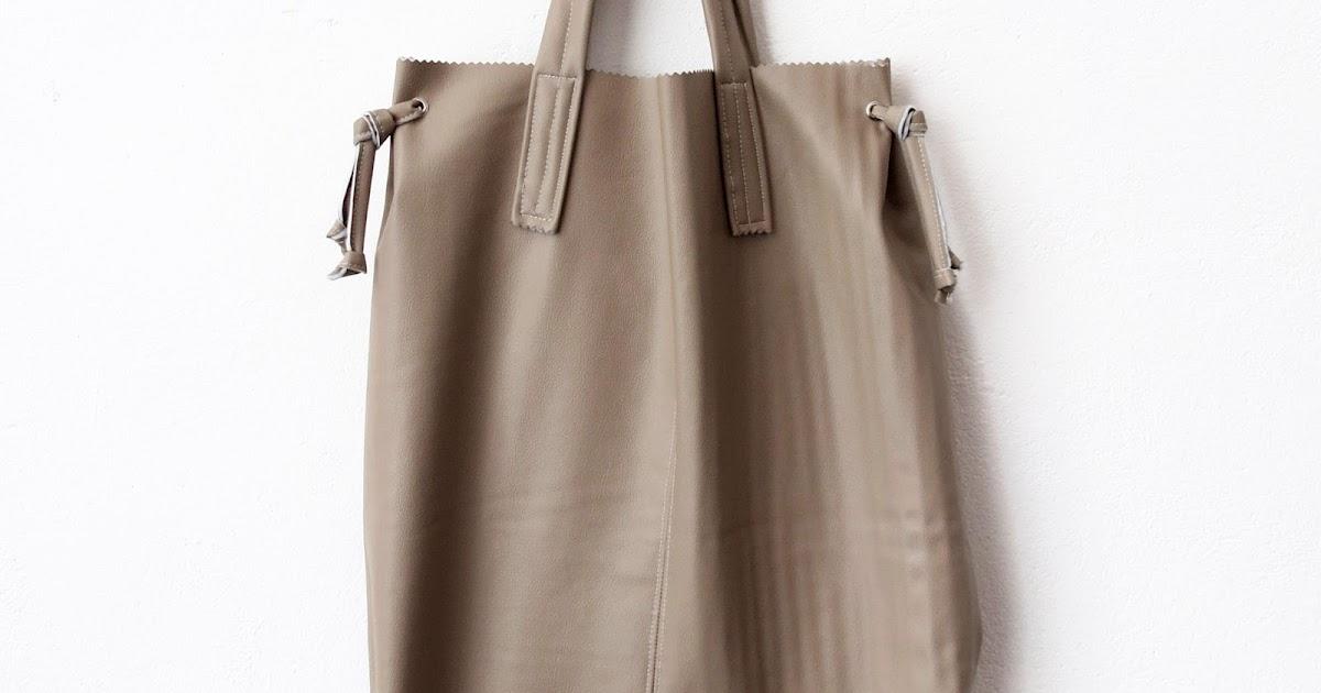 Diy tote bag ohoh blog diy and crafts - Diy Tote Bag Ohoh Blog Diy And Crafts