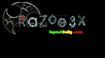 RaZoe3x