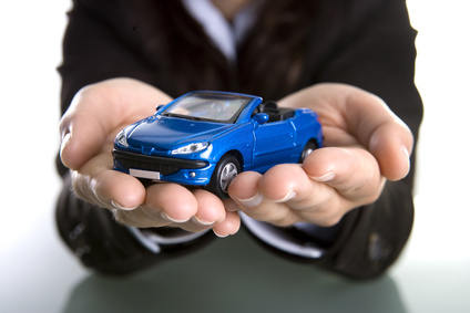All Insurance Auto Insurance Theft Coverage Your Car