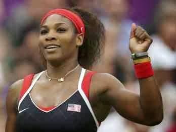 http://tuttosport.us/tennis
