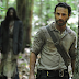 """The Walking Dead: """"30 Days Without an Accident"""" 4x01 [Season Première]"""