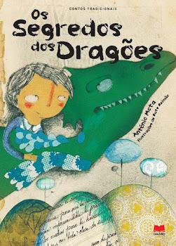 Os segredos dos dragões